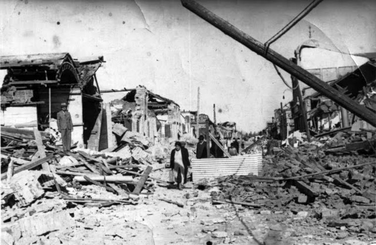 Thumb terremoto bi o bi o 1939 cambio21