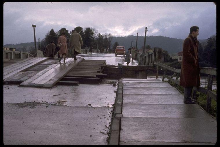 Thumb puente pedro de valdivia 3 diapositiva sr k steinbrugge