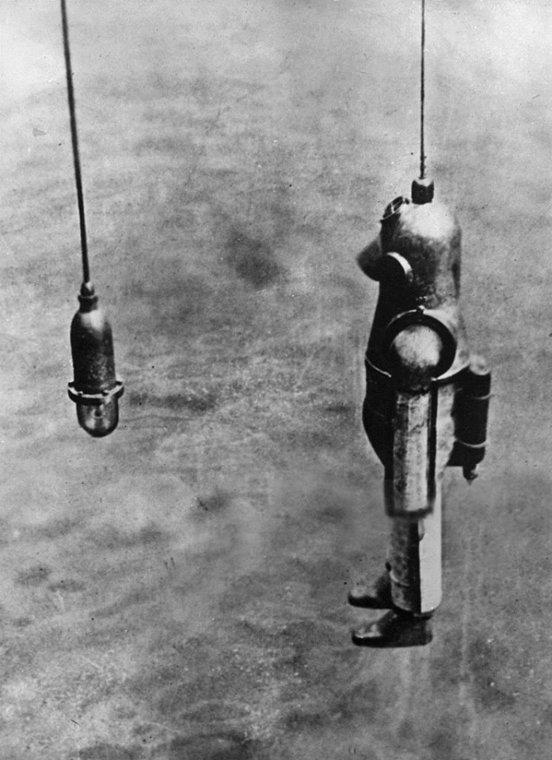 Thumb ar545  hasta 1932 nave de rescate  blakey  a los restos de goleta brit nica hundida en el cabo de hornos para recuperar cu