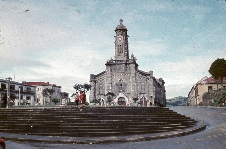 Thumb catedral ancud 1961 abr