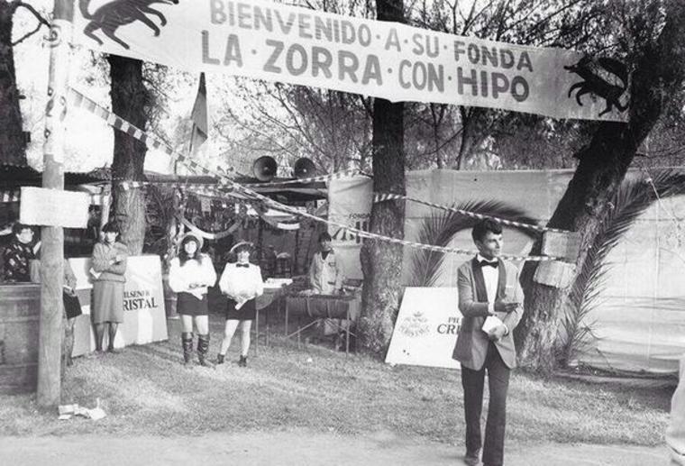 Thumb fonda la zorra con hipo parque ohiggins 1990