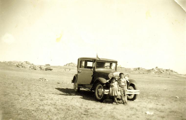 Thumb foto tios 1955 pampilla  1