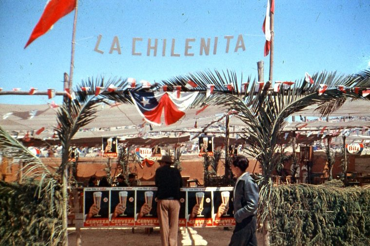 Thumb la pampilla sept 1962 ccu