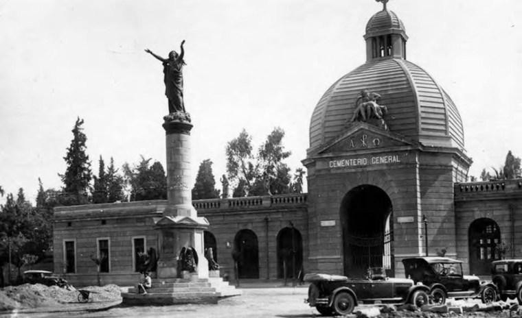 Thumb cementerio general