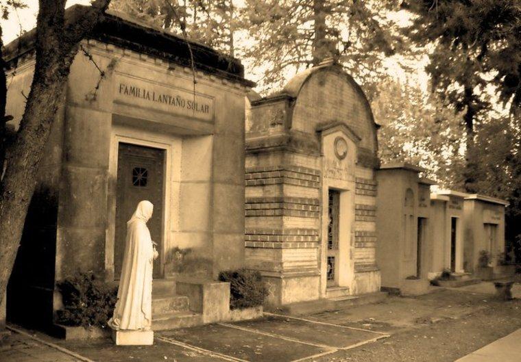 Thumb cementerio chillan