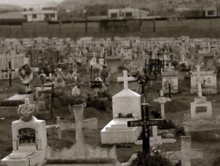 Thumb cementerio iquique