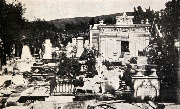 Thumb cementerio 1 valpo