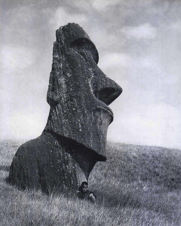 Thumb rapa nui 4 1959