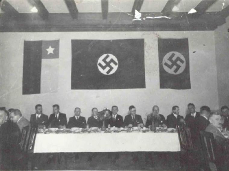Thumb nazis 27