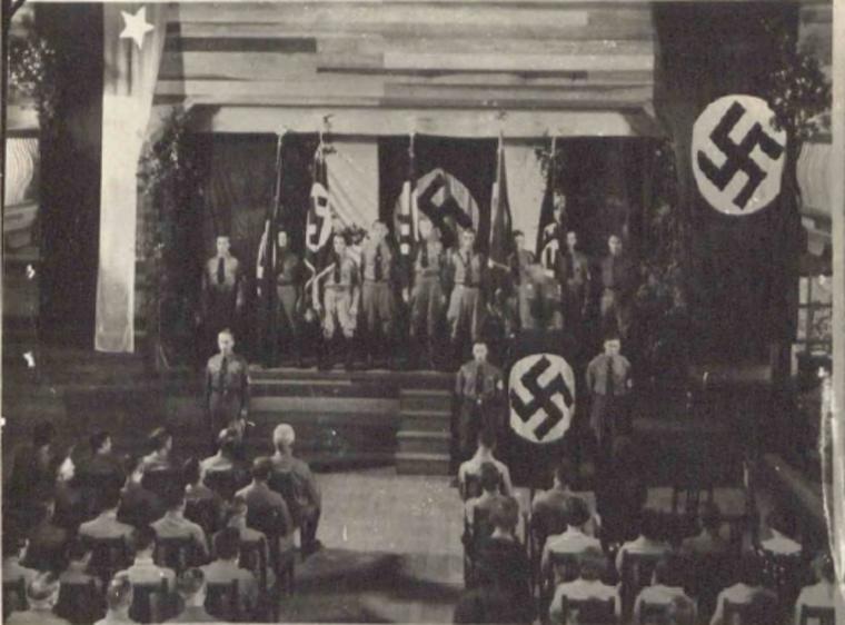 Thumb nazis 15