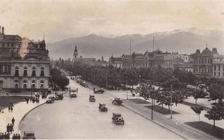 Thumb 14 alameda en 1930  archivo gasco