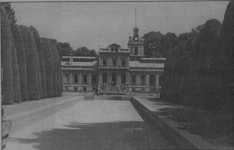 Thumb hacienda ca 1930