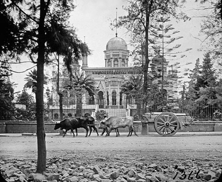 Thumb 1912 biblioteca nacional
