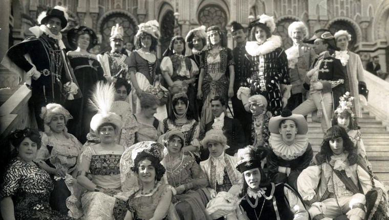 Thumb 1912 fiesta