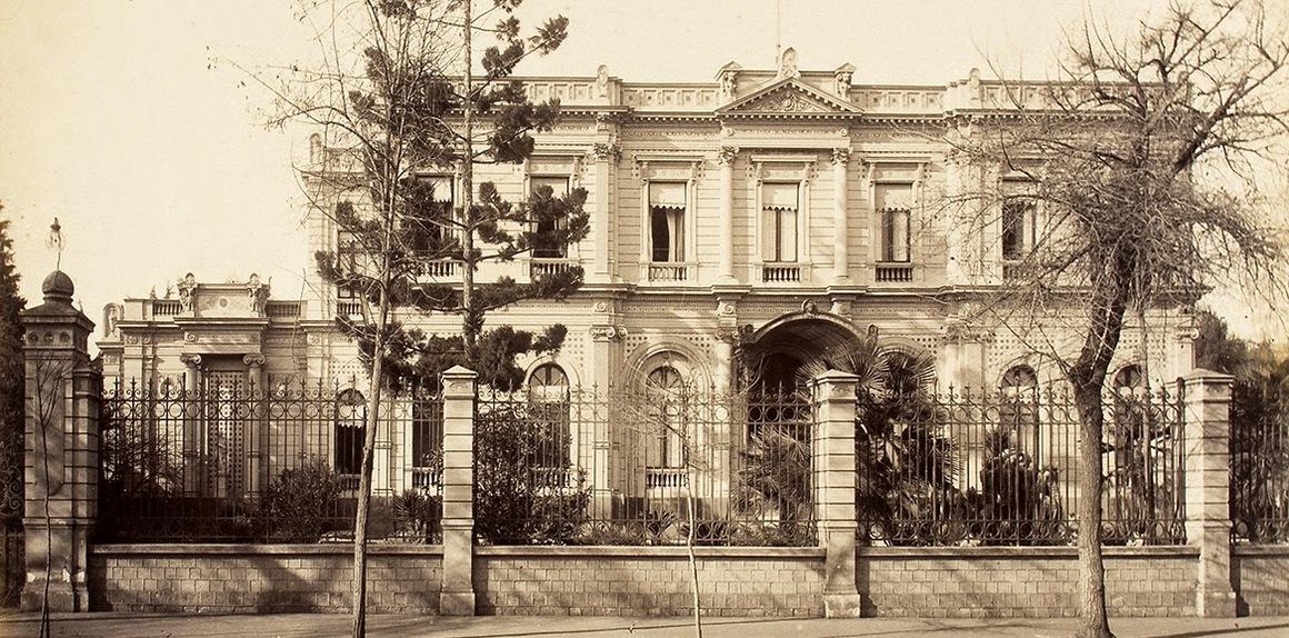 Thumb palacio cousi o 1880 coleccion particular