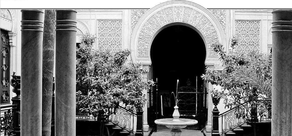 Thumb alhambra2