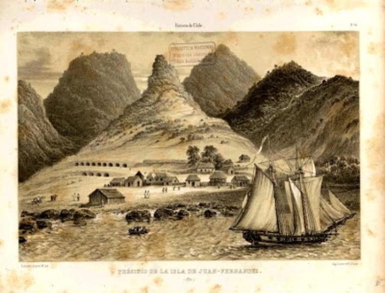 Thumb 16claudio gray  1854 juan bautista presidio colonial